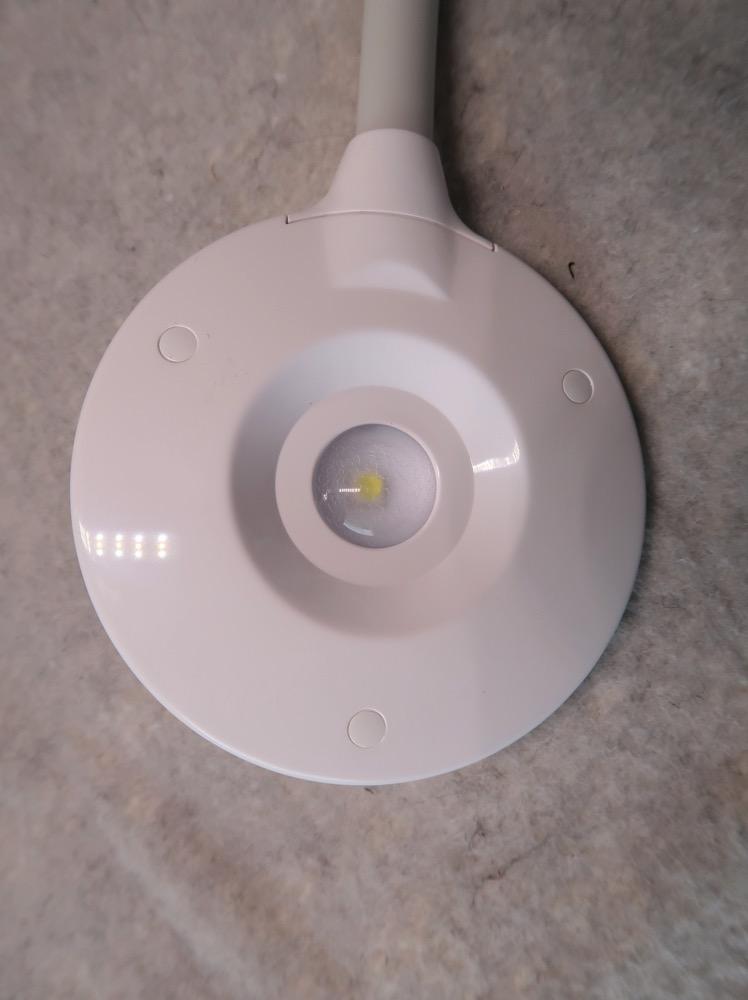 IMG 0267